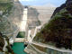 6 out of 12 - Tehri Dam, India