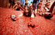 1 out of 13 - Tomatina, Spain