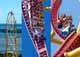 2 out of 12 - Top Thrill Dragster, USA