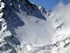 12  de cada 12 - Pista de Esquí Tortin, Suiza