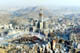 10 out of 14 - Tower Abraj al-Bait, Saudi Arabia