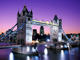 3 von 15 - Tower Bridge, England