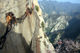 1 out of 11 - Trail of Death, China