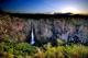 13 von 15 - Wallaman Wasserfall, Australien