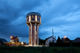 10 von 15 - Water Tower Conversion, Belgien