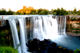 15 von 15 - Salto del Laja Wasserfall, Chile
