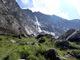12 von 15 - Zeygalan Wasserfall, Russland