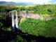 14 out of 15 - Waterfalls Tamarin, Mauritius