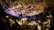 8  de cada 14 - La Cueva Wind, Estados Unidos