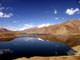 11 von 13 - Yashilkul See, Tadschikistan