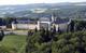 13 von 13 - Zbiroh Schloss, Tschechien