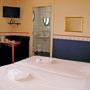 Hotel Restaurant Hardersluis