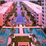 Marrakesh Hua Hin Residence by Hua Hin Stay