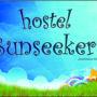 Hostel Sunseekers
