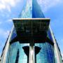 MövenpickTower & Suites Doha