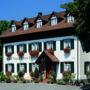 Hotel - Gasthaus zur Krone