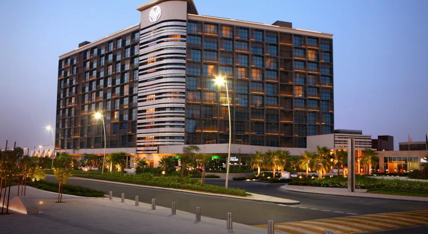 hotel-yas-island-rotana-abu-dhabi.jpg