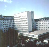 Foto of the Hotel Academia, Vienna