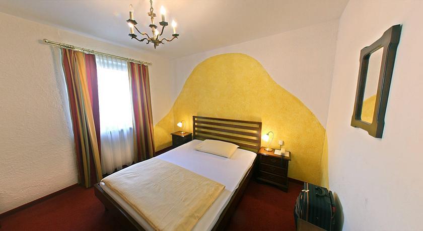 Foto of the Hotel Mühlviertlerhof, Linz