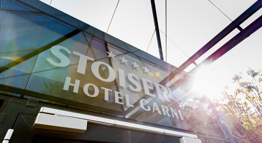 Foto of the Hotel Stoiser Graz, Graz