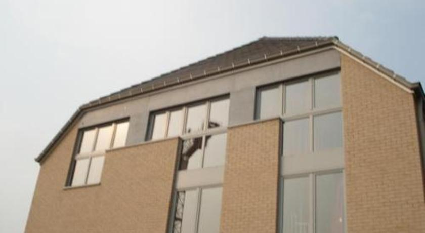 Foto of the hotel Business Flats Brussels Airport, Zaventem
