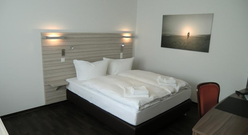 Foto of the hotel Appartement Vermietung Brunner, Rostock