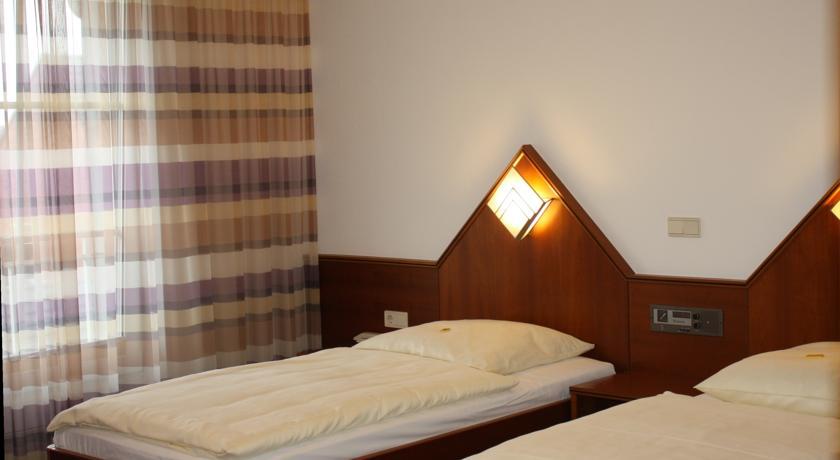 Foto of the Classic Hotel Kaarst, Kaarst