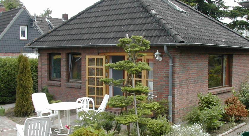 Foto  Eckotel H1, Eckernförde