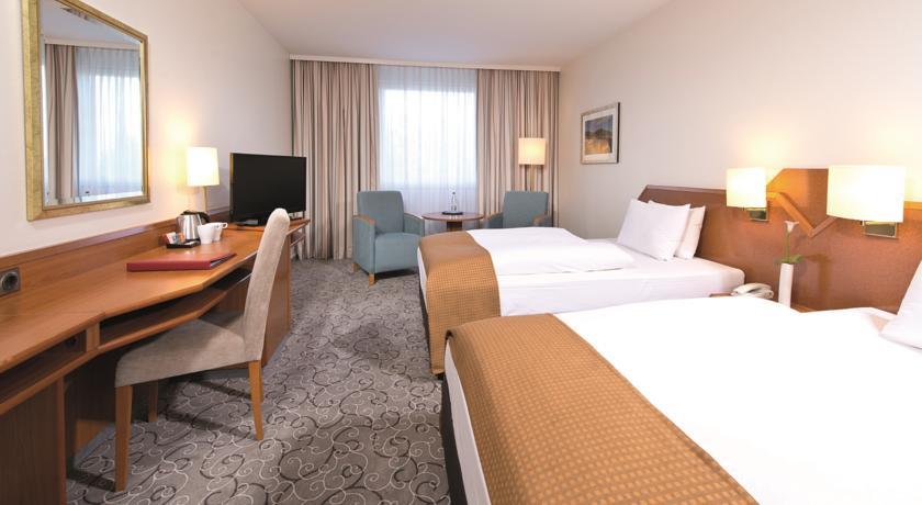 Foto of the hotel Holiday Inn Heidelberg, Heidelberg