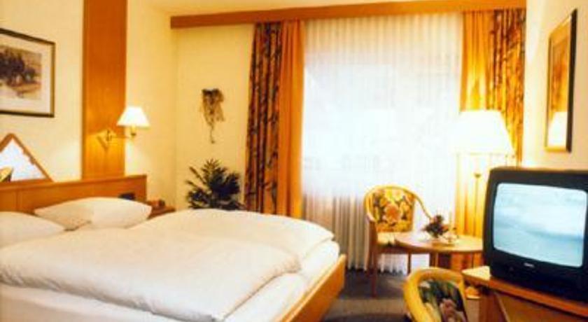 Foto of the hotel Landgasthof Friedrich, Trebgast