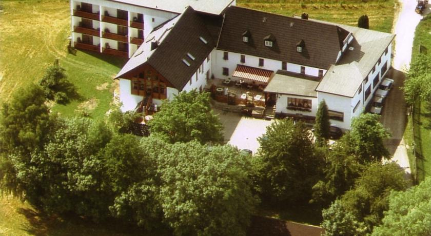 Foto of the Landhotel Riedelbauch, Bad Alexandersbad