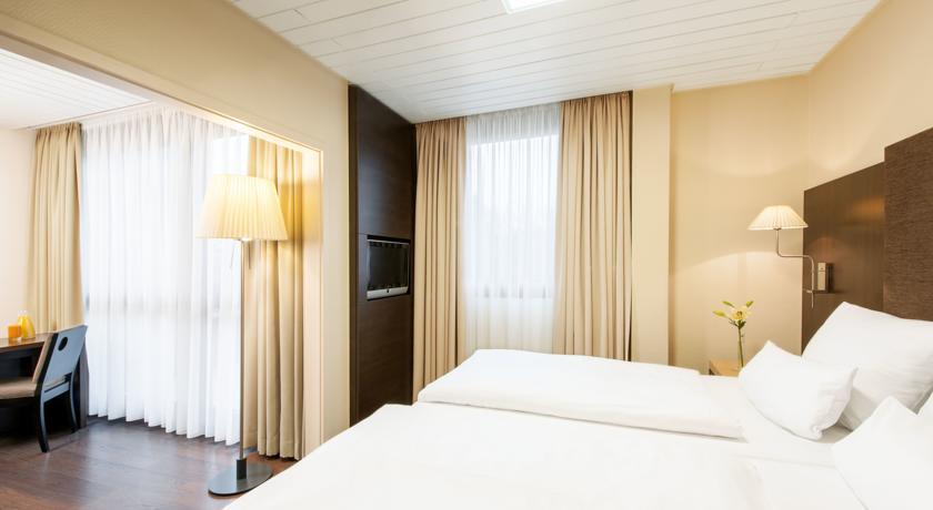 Foto of the hotel NH Forsthaus Fürth-Nürnberg, Fürth