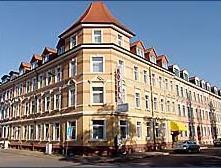Foto of the hotel Palais Sonnenschein, Leipzig