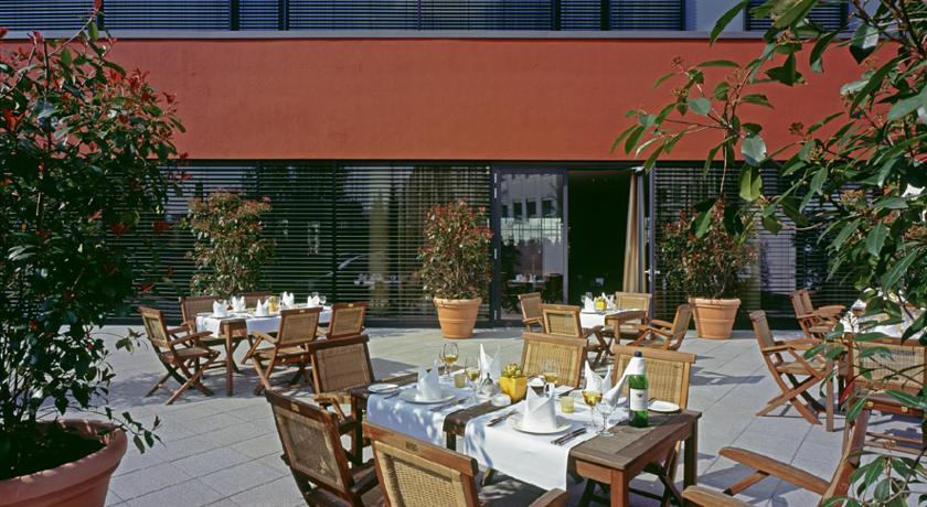 Foto of the relexa Hotel Ratingen City, Ratingen