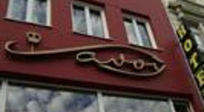 Foto of the Hotel Savoy Bonn, Bonn