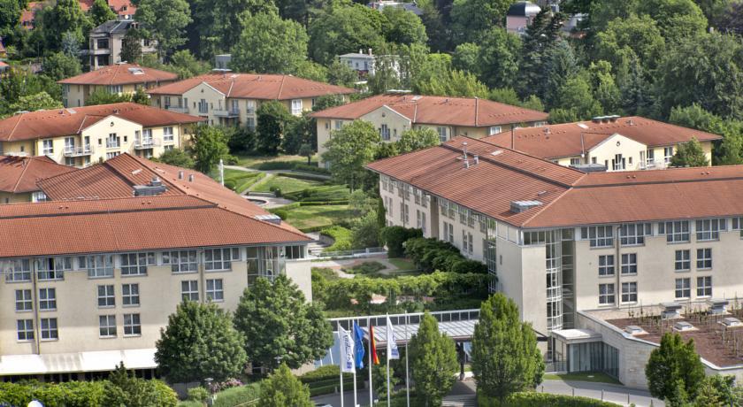 Sterne Hotels In Dresden Mit Fr Ef Bf Bdhst Ef Bf Bdck
