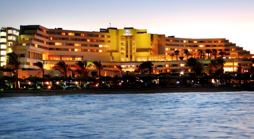 hotel хургада: