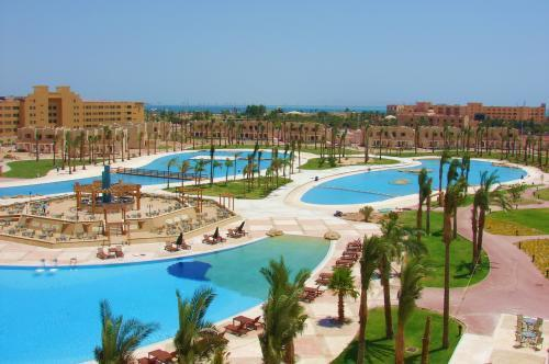 jewels sahara boutque resort 4 египет хургада фото