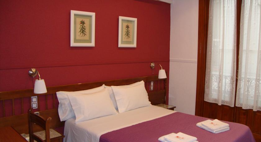 Foto of the hotel Hostal Dulcinea, Madrid