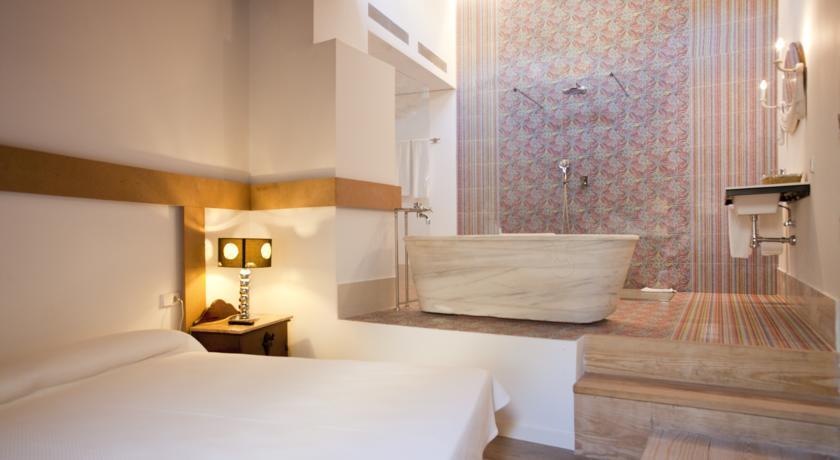 Photo de Hostal Les Monges Palace, Alicante