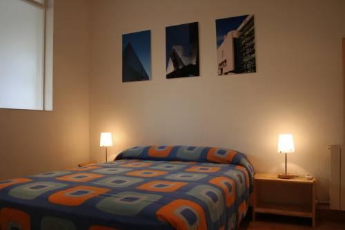 Foto of the hotel Rambla Cat Inn, Barcelona