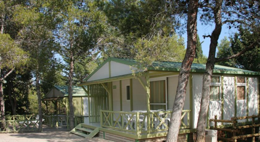 Photo de Vilanova Park, Vilanova i la Geltru