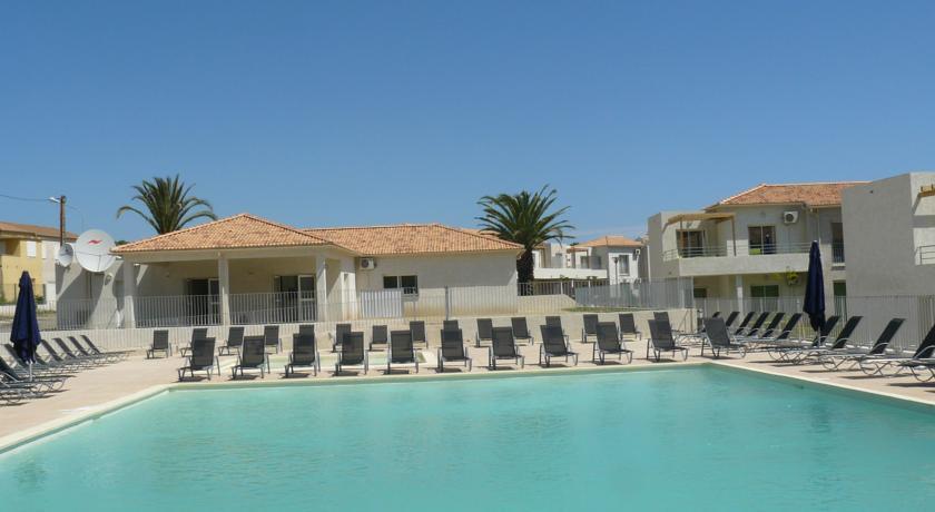 Foto of the hotel Acqua Linda, Poggio Mezzana