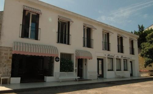 Foto of the hotel Hôtel De Porticcio, Porticcio