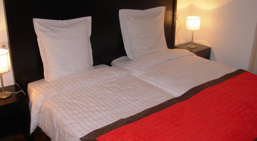 Foto of the hotel Esperanto, Cannes, 06400