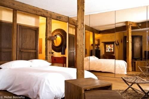 Foto of the hotel Le Petit Tramassac, Lyon
