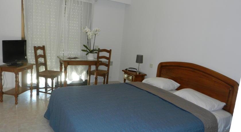 Foto of the hotel Les Bruyères, Mandelieu La Napoule