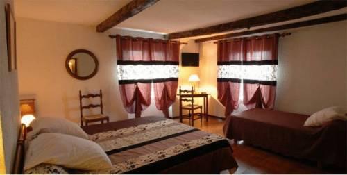 Foto of the Hotel Maquis et Mer, Solenzara