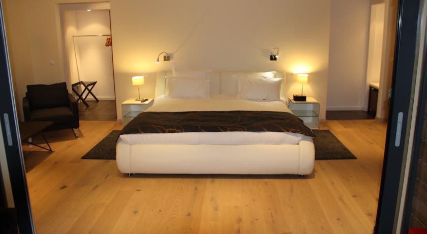 Foto of the hotel Résidence Les Hauts de Porto-Vecchio, Porto Vecchio