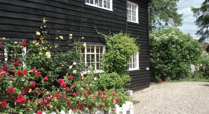 Foto of the hotel 2 Bursteads Cottages, Sawbridgeworth